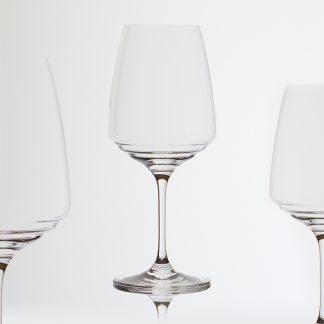 Zafferano Weißweinglas Esperienze