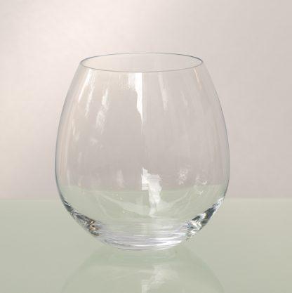 Rosendahl Wasserglas