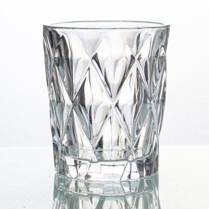 Wasser-/Whiskyglas Basic