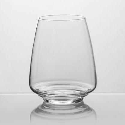 Zafferano Esperienze Wasserglas