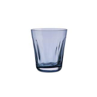 NUDE Glas Lady